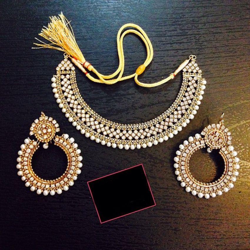 Sex accessories online india in Brisbane