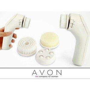 Avon Face Massager Price In Pakistan