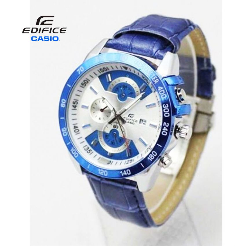 watch s men shop motorsport watches leather of dial wdb world by brand bm bmw ice l mens u blue