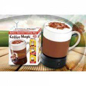 Coffee Magic Mug in Pakistan