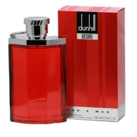 Desire by Alfred Dunhill Eau for Men
