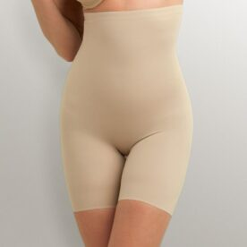 Half Body Shaper for Women In Pakistan