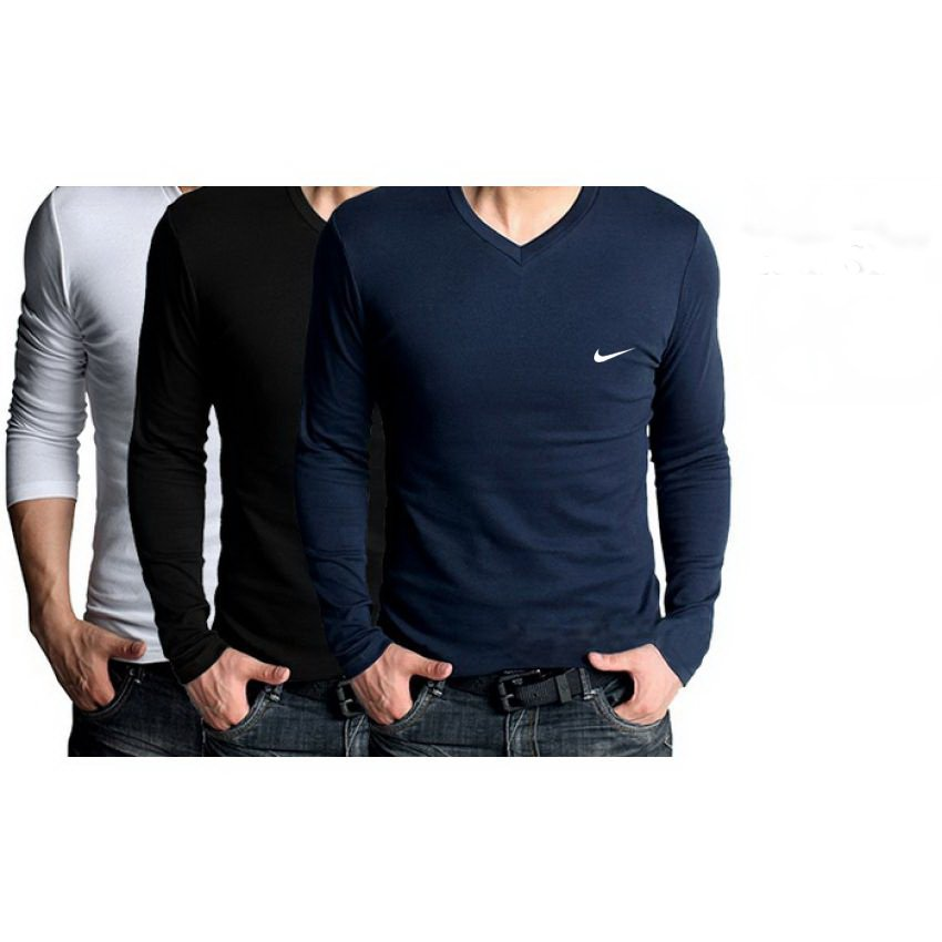 Buy Men s V Neck T-Shirts in Pakistan at Best Prices  a61dd85fb52a