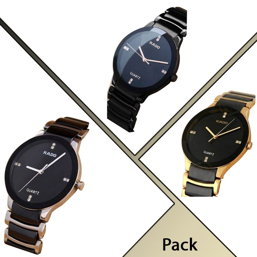 f334166eb7b Buy Rado Watches in Pakistan at Best Prices