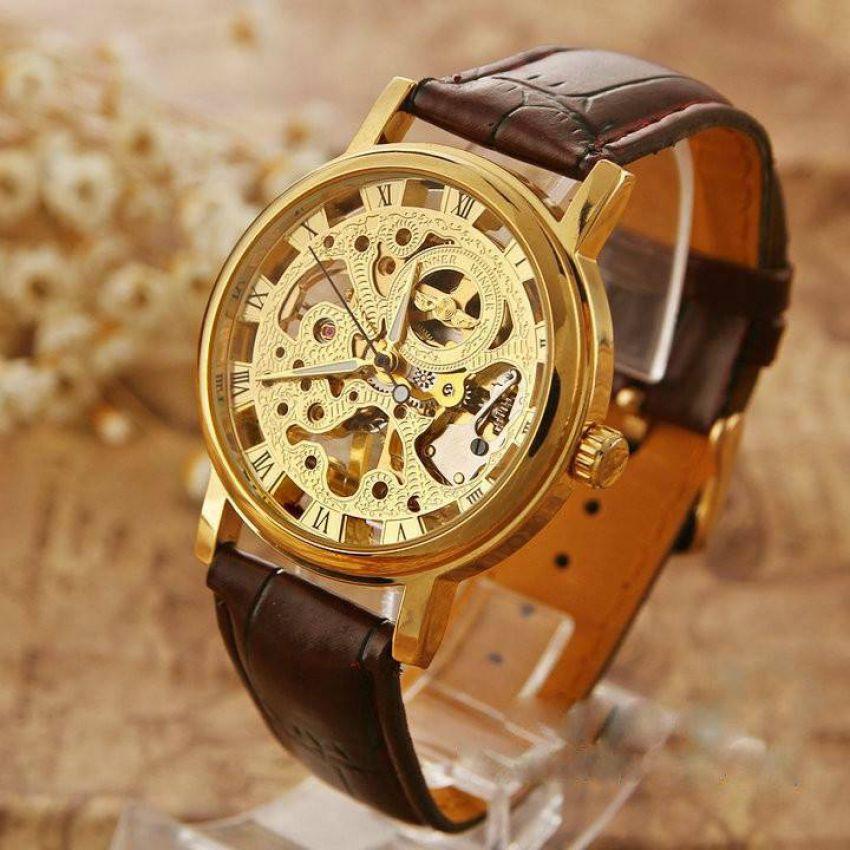часы curren оригинал цена позолоченные переусердствуйте