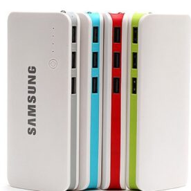 Samsung 20000 mAh Power Bank in Pakistan