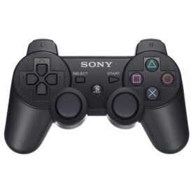Sony PlayStation 3 Remote Controller
