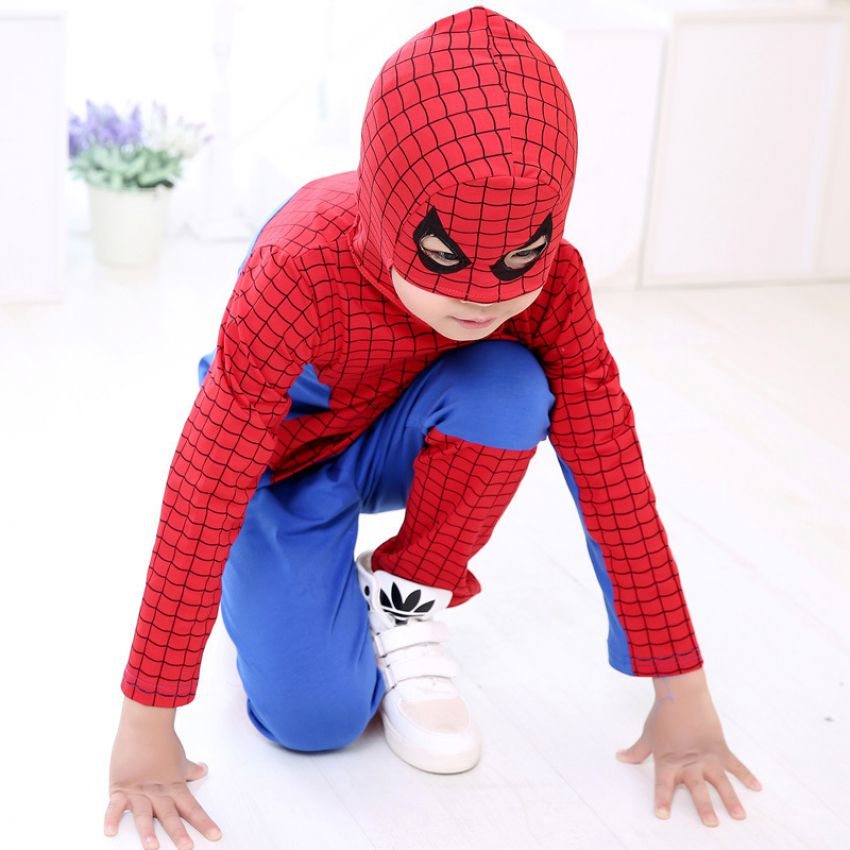 Shop for and buy spiderman costume online at Macy's. Find spiderman costume at Macy's.