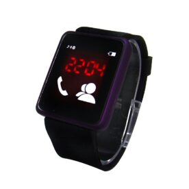 LED Touch Smart Watch in Pakistan
