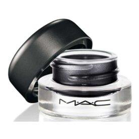 MAC Gel Eye Liner In Pakistan