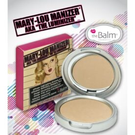 The Balm Mary-Lou Manize in Pakistan
