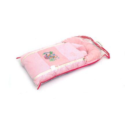 Infant Baby Sleeping Bag in Pakistan
