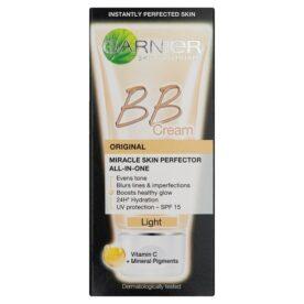 Garnier BB Cream In Pakistan