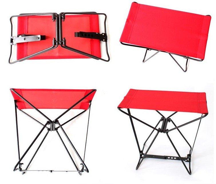 Buy Amazing Pocket Chair Online In Pakistan Getnow Pk
