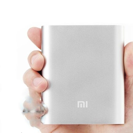 Xiaomi 10400 mAh Power Bank In Pakistan
