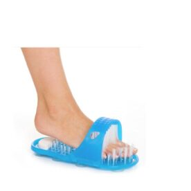 Easy Feet Massager & Cleaner Slipper in Pakistan