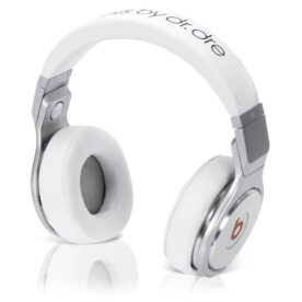 Beats Pro Bluetooth Wireless Over-Ear Headphone Tm-006 in Pakistan