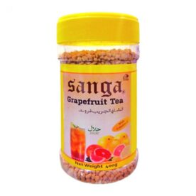 Sanga Grapefruit Tea in pakistan