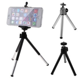 Universal TriPod Stand for Smartphones in Pakistan