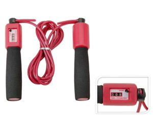 jump rope with counter in Pakistan
