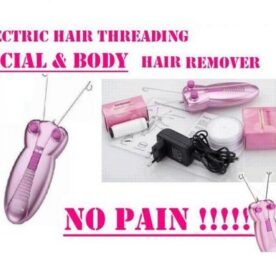 Threading Hair Removal Machine In Pakistan