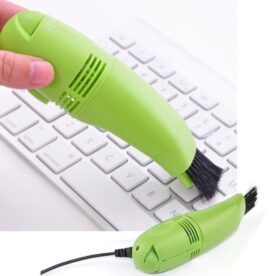 Usb Mini Laptop Vacuum Cleaner in Pakistan