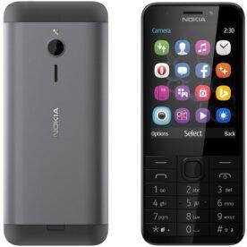 Nokia 230 in Pakistan