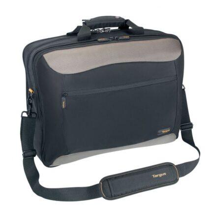 Targus Laptop Bag in Pakistan