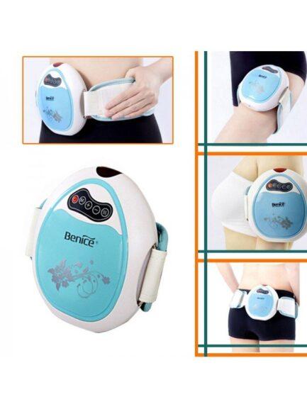Mini Slimming Massager