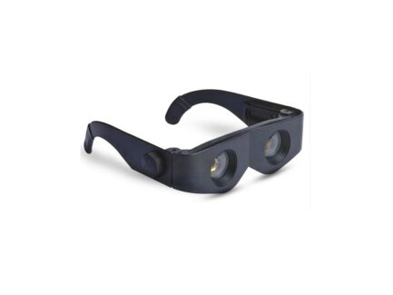 Zoomies Magnifying Glasses in Pakistan
