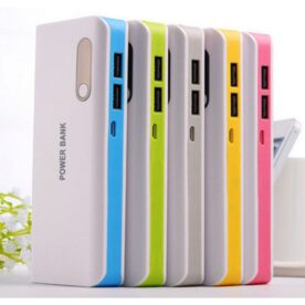 Buy Power Bank 28000Mah in Pakistan