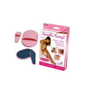Smooth Away Vibe Hair Remover in Pakistan