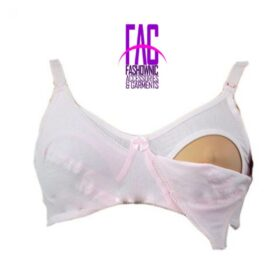 Nursing Bra For Mothers/ Undergarments in Pakistan