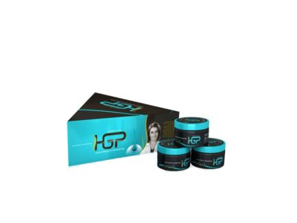 hgp hair growth pro in Pakistan