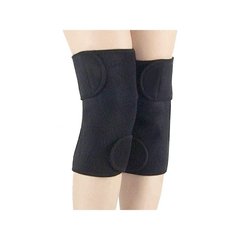Hot Shapers Magnetic Knee Support