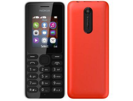 Nokia 130 In Pakistan