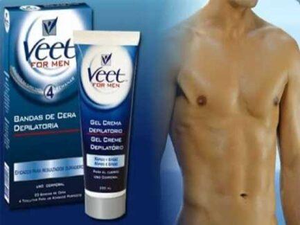Buy Veet For Men Online In Pakistan At Best Prices Getnow Pk