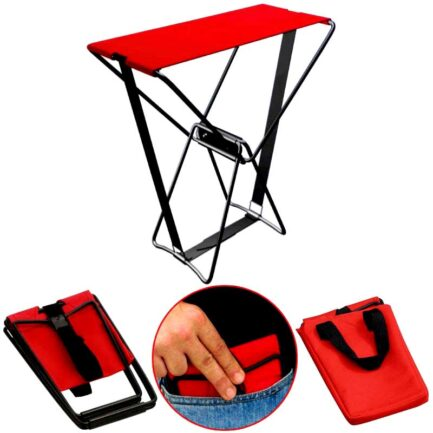 amazing pocket chair price in pakistan