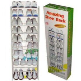 Amazing Shoe Rack in Pakistan