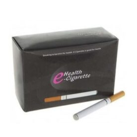 Electronic Cigarette in Pakistan