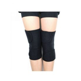 Hot Shapers Magnetic Knee Support in Pakistan