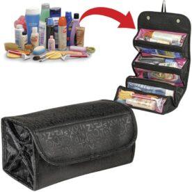 roll n go cosmetics bag in Pakistan