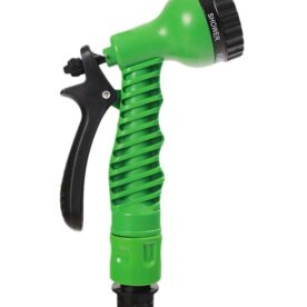 Car Pressure Washing Gun in Pakistan