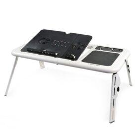 Flexible Portable Laptop Table in Pakistan