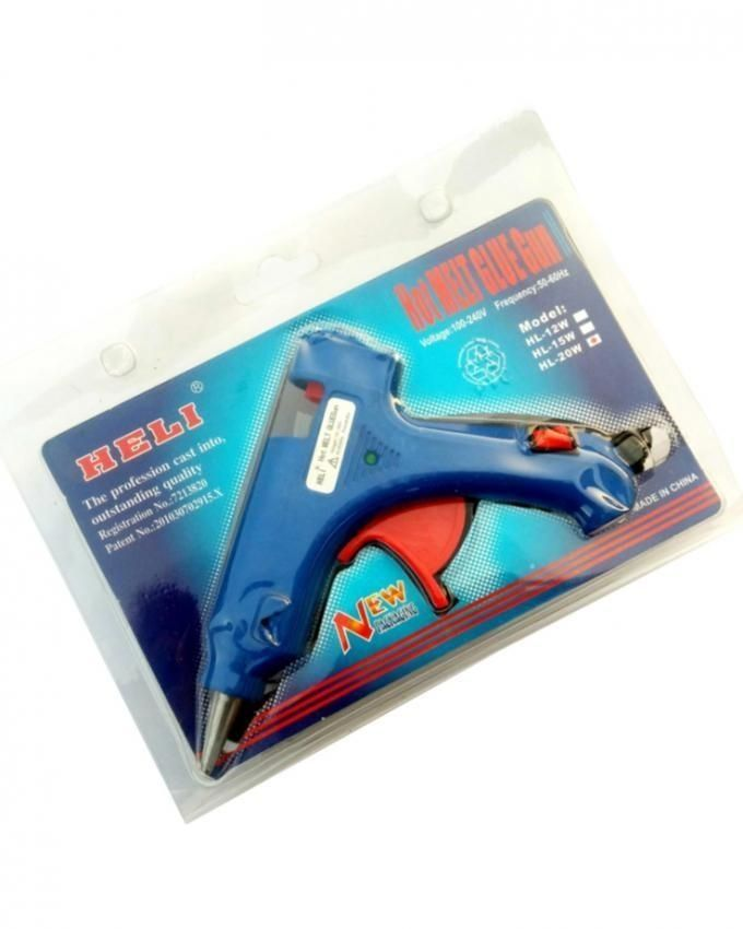 Glue Gun Price in Pakistan
