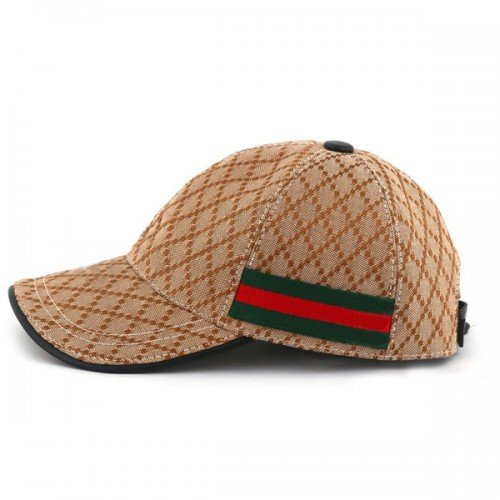 b40f67746643e Buy Gucci Suede Cap for Men in Pakistan at Best Prices