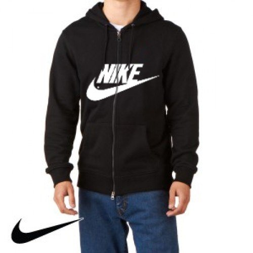 2b156dad77fc Buy Nike Black Hoodie for Men in Pakistan at Best Prices