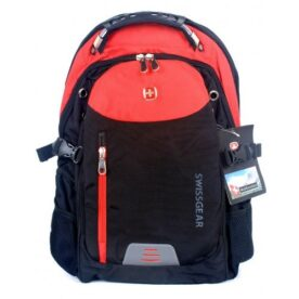 Swissgear Laptop Backpack in Pakistan