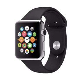 W08 Apple Smart Watch in Pakistan