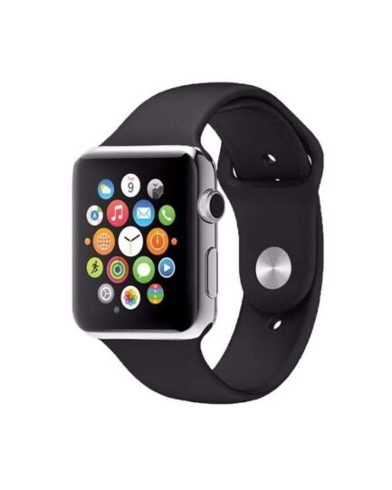 W08 Apple Smart Watch in Pakistan